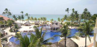 viva resort corazondital.net