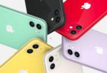 iPhone podria verse afectado por Coronavirus